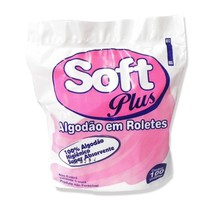 Rolo Dental - Soft Plus