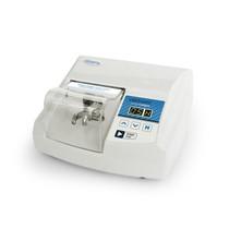 Amalgamador Vibramat Capsular Speed II - Schuster