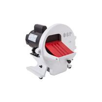 Recortador de Gesso Com Irrigação Automática - Nova OGP