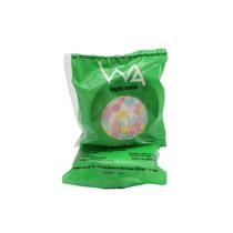 Rolo Dental Soft WA Colorido - Sugbem