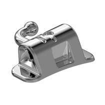 Tubo Advanced Simples Solda Roth 022 - Orthometric