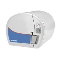 Autoclave Bioclave 12L - D700