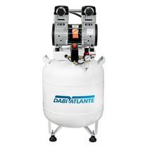 Compressor de Ar 150L - D700