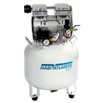 Compressor de Ar 40L - Dabi Atlante