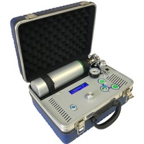 Gerador de Ozônio MedPlus MX - Philozon