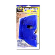 Máscara de Gel Hotcold - Ortho Pauher