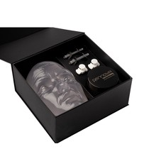 Kit de Treinamento Prático para Preenchimento Facial - Rennova