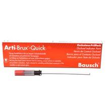 Tinta Arti Brux Quick - Bausch