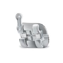 Bráquete de Aço Aria Roth 022 - Ortho Organizers