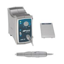Micromotor de Bancada MMD35 209B - Allprime
