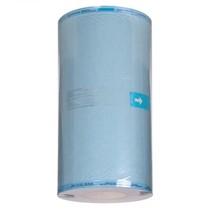 Rolo Esterilização 30cmx100m - Injecta