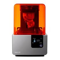 Impressora 3D Form 2 - Formlabs