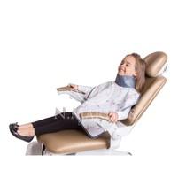 Avental RX para Paciente Infantil Personagem - N Martins
