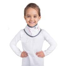Protetor Tireóide para Paciente Infantil - N Martins