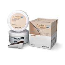 Silicone de Adição Adsil HDX Putty Soft - Coltene