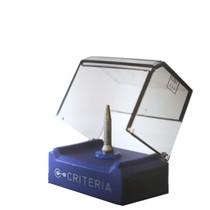 Broca Extractor Retriver Instruments - Critéria