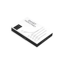 Microcânula Preenchedor Facial 10SC - Smart GR