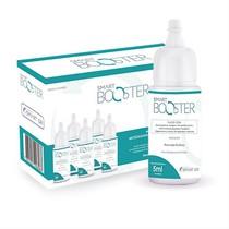 Renovador Smart Booster - Smart GR