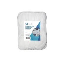 Protetor Para Braço de Cadeira Com Elástico 20GR - Medis