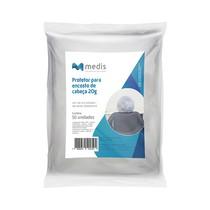 Protetor para Encosto de Cabeça M 20GR - Medis