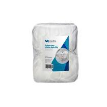 Protetor para Refletor Duplo 20GR - Medis