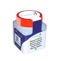 Cerâmica CC Dentina Opaceus - Dentsply Sirona