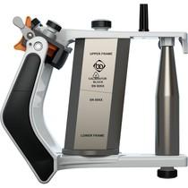 Kit Calibrador/Aferidor - Bio-Art