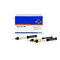 Ionômero de Vidro Para Cimentação Meron Plus - Voco