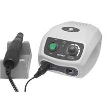 Micromotor de Bancada S1 - OdontoMega