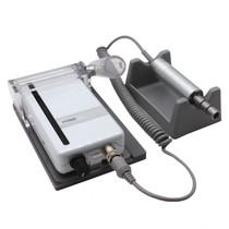 Micromotor Portátil Prime-E Type - OdontoMega