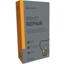 Cimento Endodôntico Bio-C Repair - Angelus