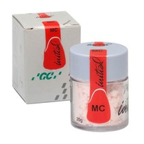 Cerâmica Initial Dentin MC - GC