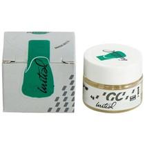 Revestimento Initial Lustre Paste Starter Kit - GC