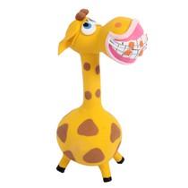 Brinquedo Girafinha - FunWork