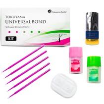 Adesivo Palfique Bond Kit - Tokuyama