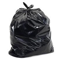 Saco de Lixo 60L - Nobre