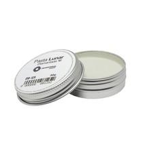 Pasta de Polimento Diamantada Lunar - Odontomega