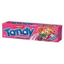 Gel Dental Tandy - Colgate