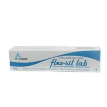 Silicone de Condensação Flex-Sil Catalisador Lab - Maquira