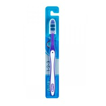Escova Dental Adulto 123 - Oral-B