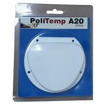 Bloco CAD/CAM Politemp A20 - Formaden