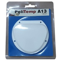 Bloco CAD/CAM Politemp A13 - Formaden