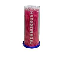 Aplicador Technobrush - Coltene