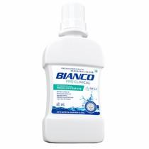 Antisséptico Bucal Pro Clinical - Bianco
