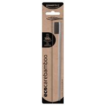 Escova Dental Eco Care Bamboo - PowerDent
