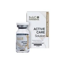 Solução Esteril Active Care - Bolca