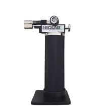 Mini Maçarico a Gás Butano Microtorch - Neolab