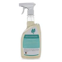 Aromatizador de Ambientes com Spray - Profilática