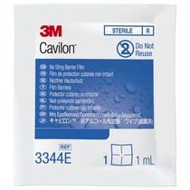Película Protetora Cavilon™ - 3M