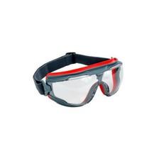 Óculos de Segurança Ampla Visão - 3M